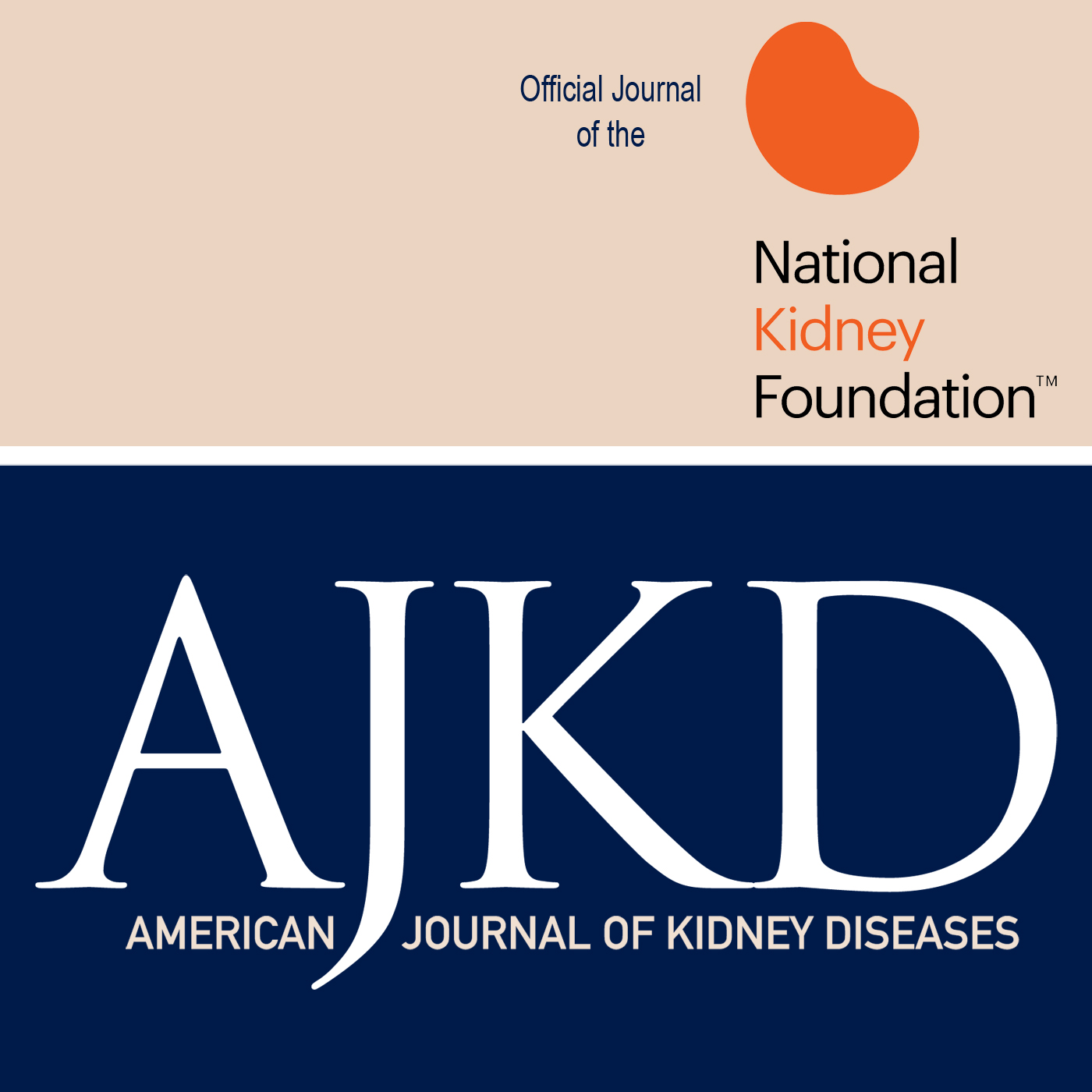 American Journal of Kidney Diseases Podcasts